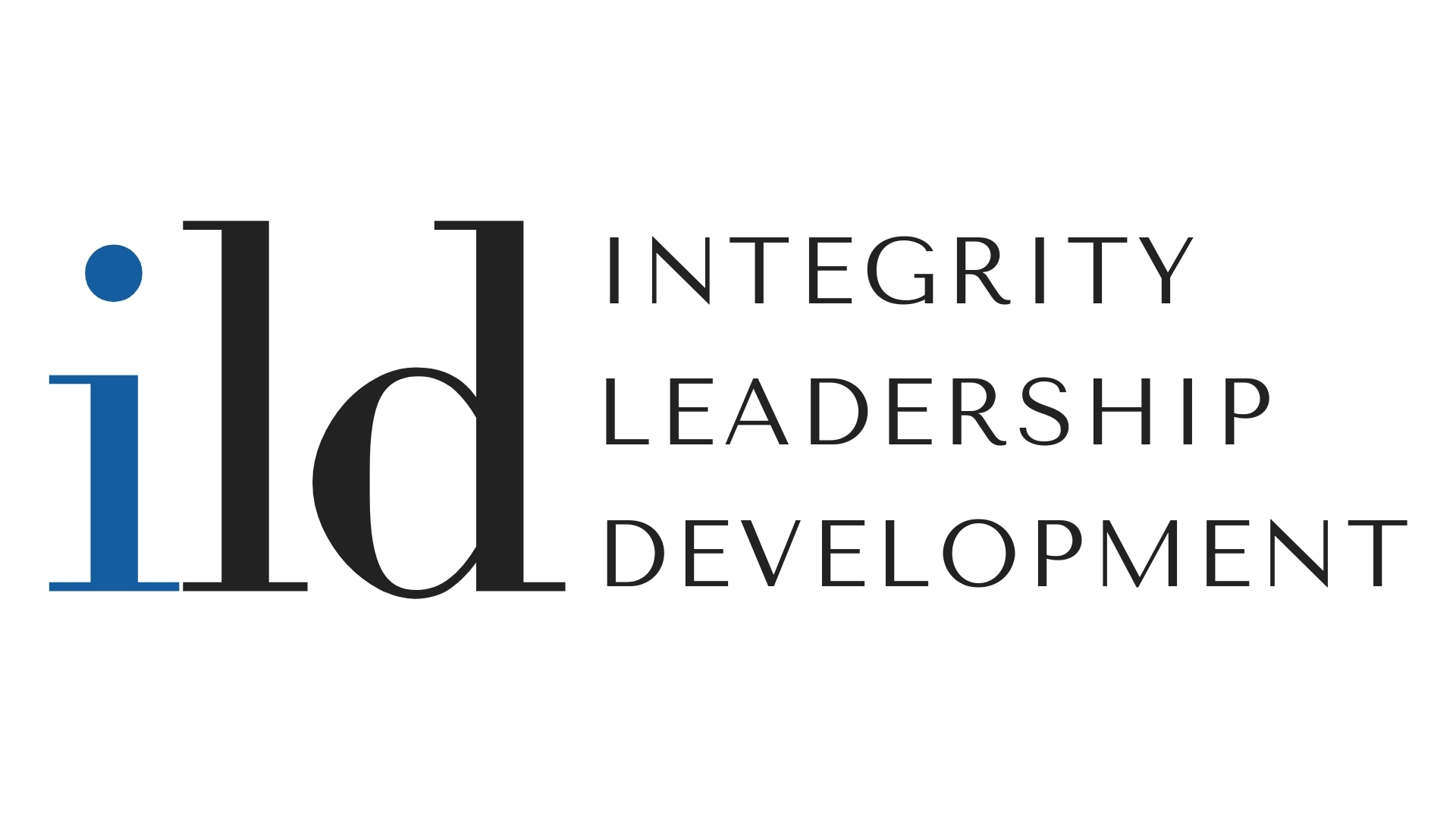 Integrity Leadership